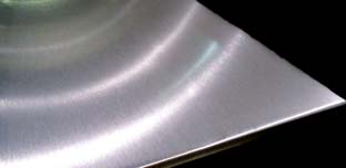7. TITANIUM & SPECIALITY STAINLESS STEEL UNIT